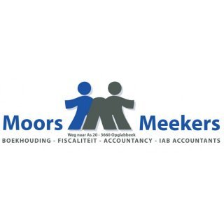 Accountancy Moors & Meekers
