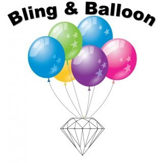 Bling & Balloon