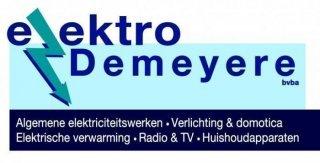 Elektro Demeyere