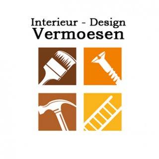Logo Interieur-Design Vermoesen