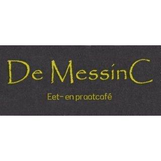 Eet- en Praatcafé De Messinc
