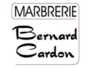 Cardon Bernard Ets