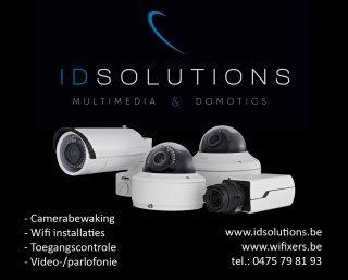 IDsolutions