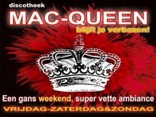 MacQueen