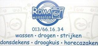 Wassalon Roma