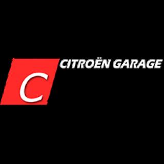 Garage Caers