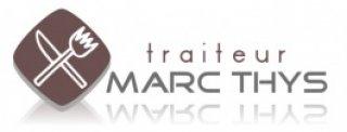 Traiteur Marc Thys