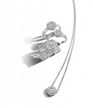 Klokken - Juwelen Van Impe