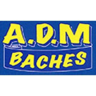 A.D.M. Baches