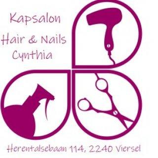 Hair & Nails Cynthia