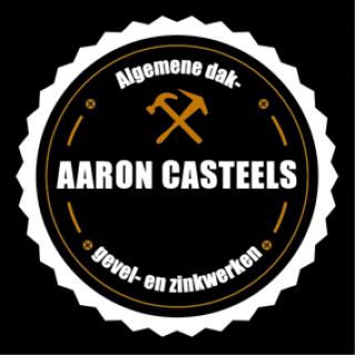 Dakwerken Aaron Casteels