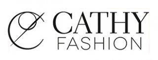 Cathy Fashion