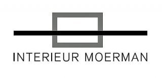 Interieur Moerman P. bvba