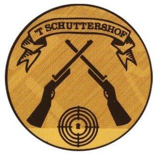 Schuttershof ('t)