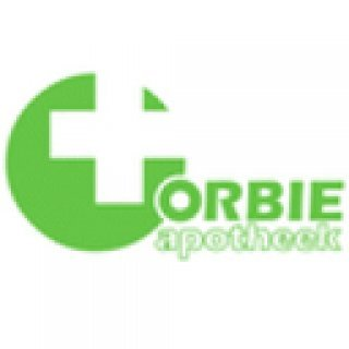 Apotheek Orbie