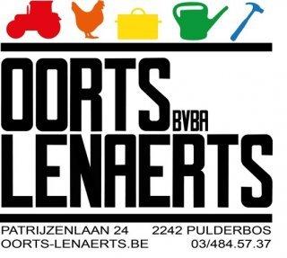 Oorts-Lenaerts
