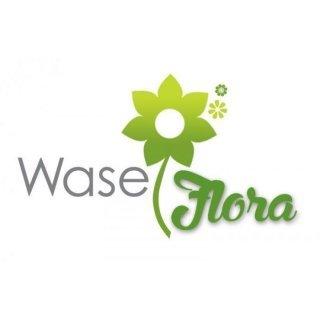 Wase Flora