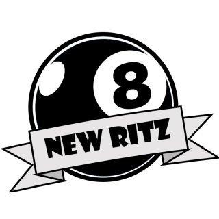 New Ritz