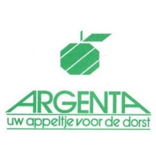 Argenta Boutersem