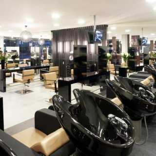 le salon hairdesigners in keerbergen met openingsuren haarkappers dames. Black Bedroom Furniture Sets. Home Design Ideas