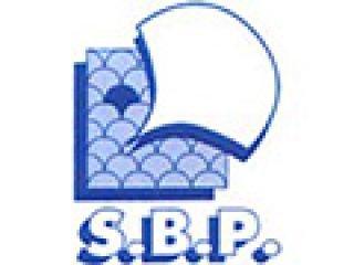 S.B.P. Societe Belge de Pavage
