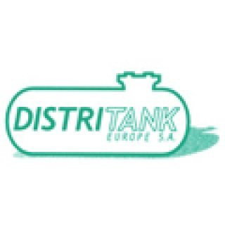Distritank Europe sa