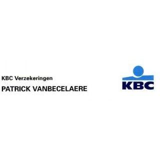 Patrick Vanbecelaere bv