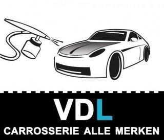 Van Damme & Leirs bvba