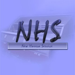 New Horeca Service