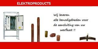 Elektro Products