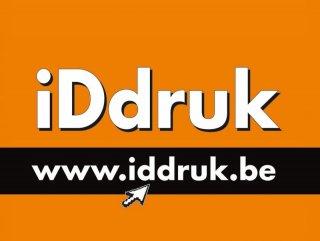 IDdruk