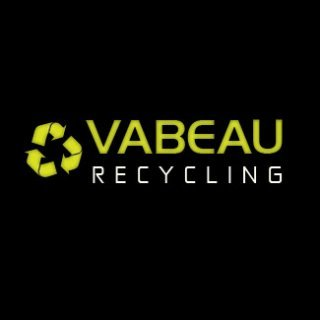 Vabeau Recycling