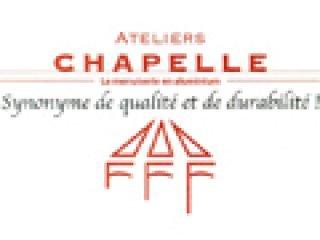 Chapelle (Ateliers)