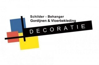 Decoratie Buyse