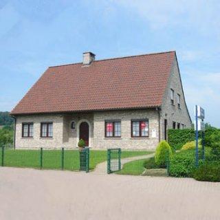 Van Vlasselaer Zakenkantoor