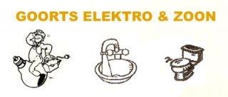 Elektro Goorts & zoon
