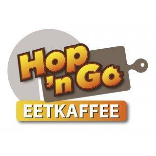 Hop 'n go Eetkaffee