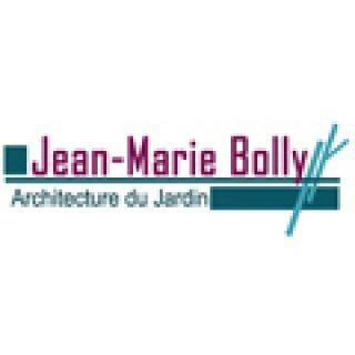 Bolly Jean-Marie