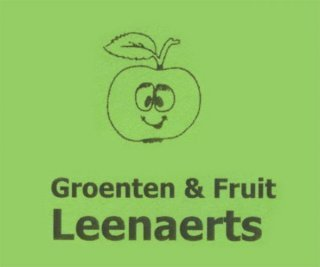 Groenten & Fruit Leenaerts
