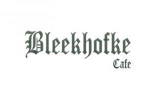 Bleekhofke ('t)