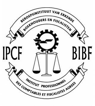Fiscaal en Boekhoudkantoor Helmut Vandenhove