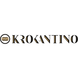 Krokantino