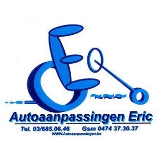 Autoaanpassingen Eric bv