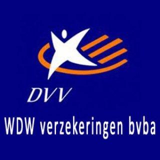 WDW Verzekeringen bv