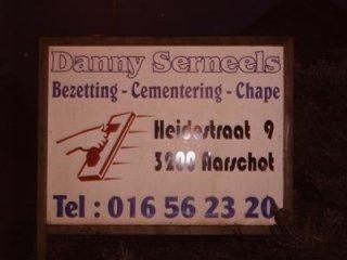 Serneels Danny