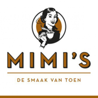Koffiehuis Mimi's
