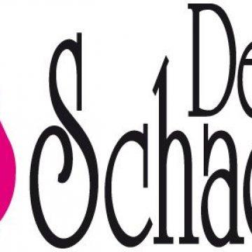 De Schacht