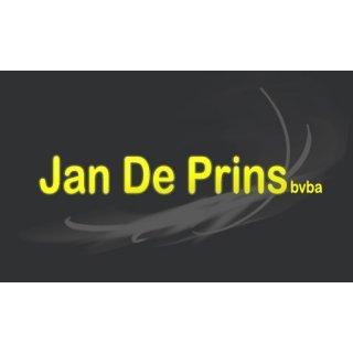 Jan De Prins bvba