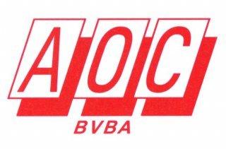 AOC bvba