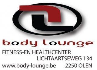 BodyLounge